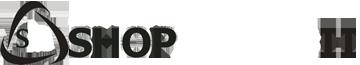 ShopMaster2.ru – Первая школа интернет продаж