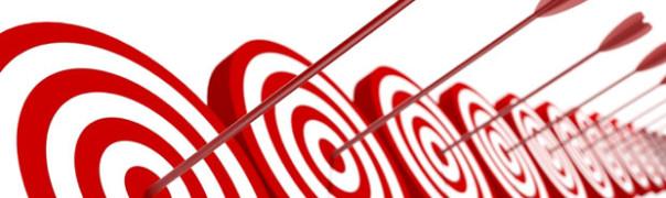 several-targets1